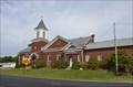 Image for Beechwood United Methodist Church - Alliance, Ohio