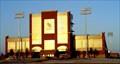 Image for Little Elm ISD Athletic Complex - Little Elm, Texas
