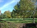 Image for Hermitage Arboretum - Hermitage Tn