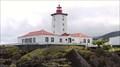 Image for Farol da Ponta da Ilha — Piedade (Lajes do Pico), Portugal
