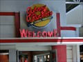 Image for Johnny Rockets - The Mills at Jersey Gardens, NJ