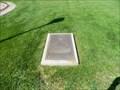 Image for Time Zone Sundials - Dodge City, Kansas