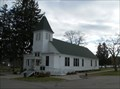 Image for Veterans Home Chapel - King, WI