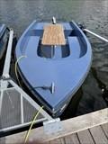 Image for Goboat åbner i Odense: Bliv kaptajn på din egen solcelledrevne picnicbåd