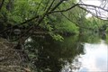 Image for Cheesecake Brook - Charles River - Newton - Walertown, MA