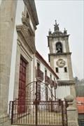 Image for Igreja de São Domingos - Amarante, Portugal