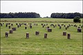 Image for Woodhenge, Wiltshire, UK