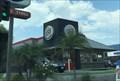 Image for Burger King - San Fernando Rd - Los Angeles, CA