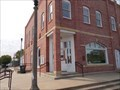 Image for Restored Bank Building - Stonewall, OK