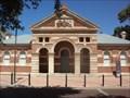 Image for Midland Courthouse (former) - Midland , Western Australia