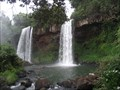 Image for Saltos Dos Hermanas - Foz de Iguazu Park - Argentina