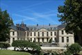 Image for Le château d'Ermenonville - Ermenonville, France