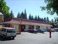 Image for South Mission Blvd McDonalds, Hayward Ca
