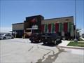 Image for Chili's - Rayzor Ranch - Denton, TX