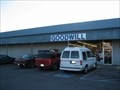 Image for Sevierville Goodwill