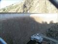 Image for Monticello Dam - Near Winters, California