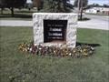 Image for Springdale Animal Services - Springdale, Arkansas