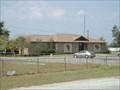 Image for Lowcountry Regional Airport Walterboro South Carolina