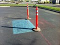Image for Netscape Inline Hockey Rink - Mountain View, CA