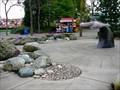 Image for Neototems Children's Garden - Seattle Center