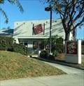 Image for Jack in the Box - Edinger Ave. - Tustin, CA