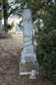 Image for Fletcher F. Thweatt - Bellevue Cemetery - Bellevue, TX