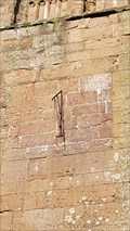 Image for Sundial - All Saints - Leamington Hastings, Warwickshire