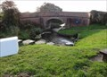 Image for Coates Bridge - Bielby, UK