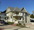 Image for 204 W Main St - Barrington Historic District - Barrington, IL