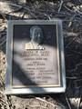 Image for Oliver W  Jones Memorial Park - 1995 - Milpitas, CA