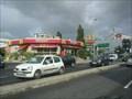 Image for McDonalds Carnaxide