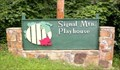 Image for Signal Mountain Playhouse - Signal Mountain, Tennessee