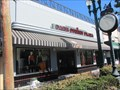 Image for Boehmer Building - Park Street Historic Commercial District - Alameda, CA