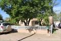 Image for 424 San Antonio Street - Camino del Monte Sol Historic District - Santa Fe, New Mexico
