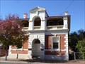Image for Bank of Western Australia,- Northam, Western Australia