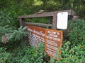 Image for Braille Trail - North Park - Pittsburgh, PA