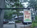 Image for Pine Lodge Country Inn - Port Sydney, Ontario