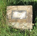 Image for Unknown Now - Cleavesville Cemetery - Cleavesville, MO