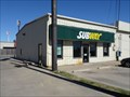 Image for Subway - US 175 and TX 34 - Kaufman, TX