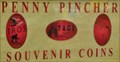 Image for Taos Trading Company Penny Smasher