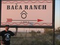 Image for Baca Ranch - Oldham County, TX