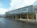 Image for Grand Bahama International Airport - Freeport, Bahamas