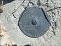 Image for NV DOT Survey Marker 147339 - Blue Diamond Highway - Las Vegas, NV