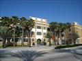 Image for Lakeland High School, Old - Lakeland, FL