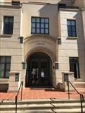 Image for Sherman Fairchild Library - Pasadena, CA