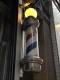 Image for 121 Fulton - New York, NY