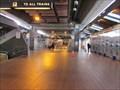 Image for Coliseum/Oakland Airport - Bay Area Rapid Transit - Oakland, CA