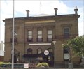 Image for ES and A Bank (former), ANZ Bank (former), 9-11 Malop St, Geelong, VIC, Australia