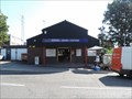 Image for Kensal Green Overground Station - College Road, Kensal Green, London, UK