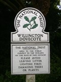 Image for Willington Dovecote and Stables - Bedfordshire, UK